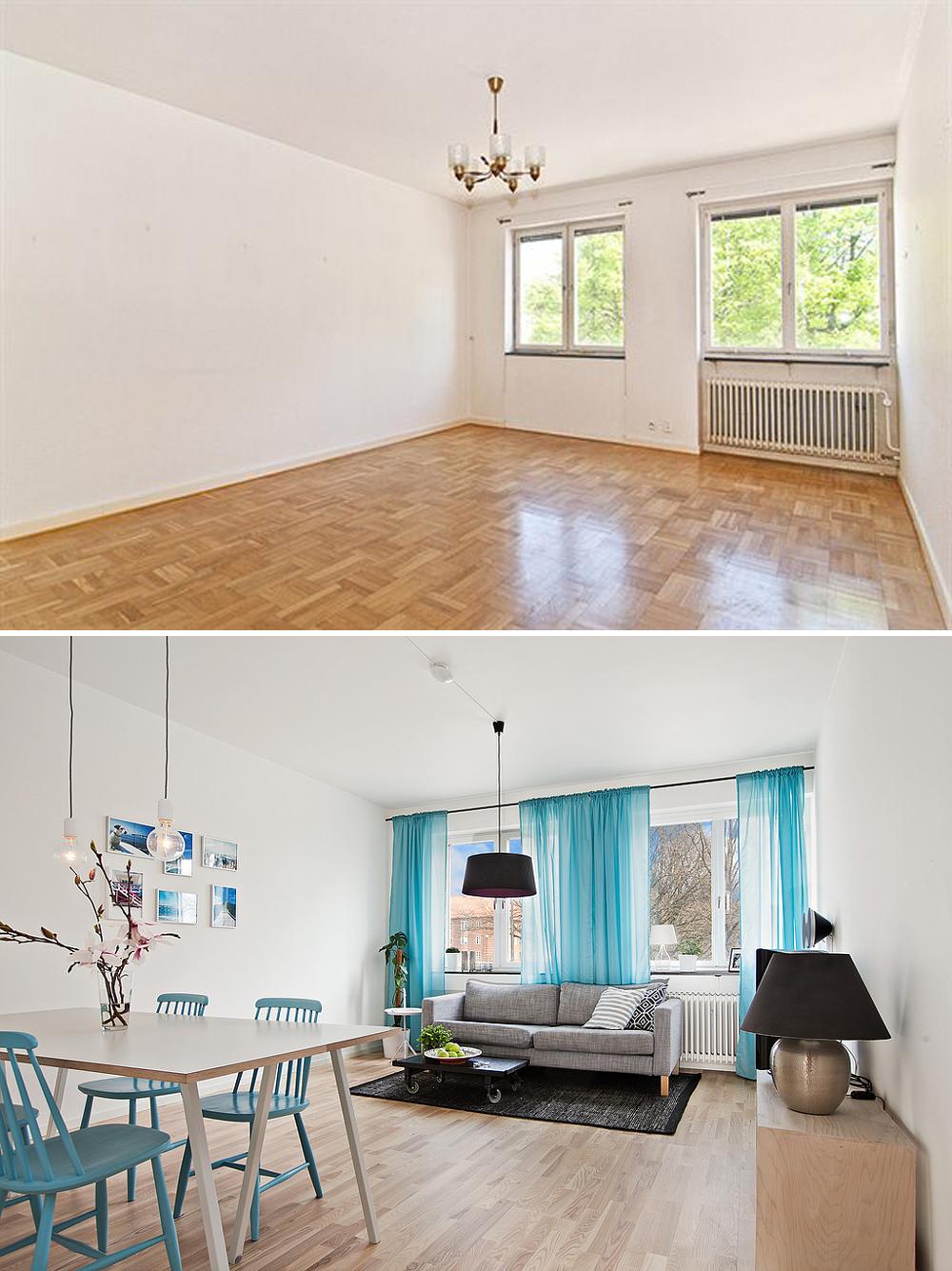 Litet badrum renovering ~ xellen.com