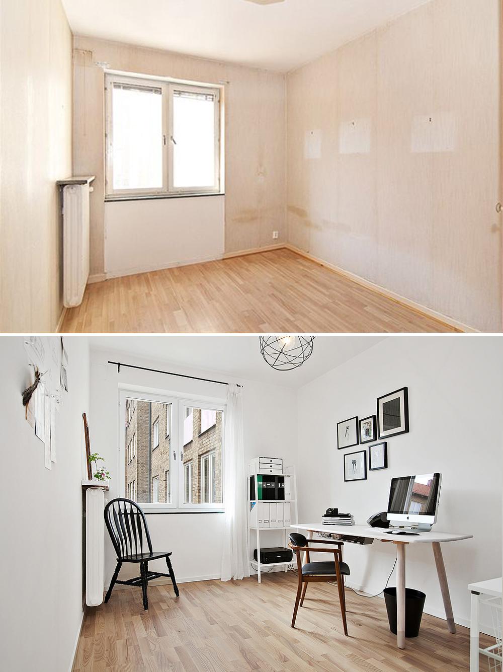 Inredning badrum lägenhet ~ xellen.com
