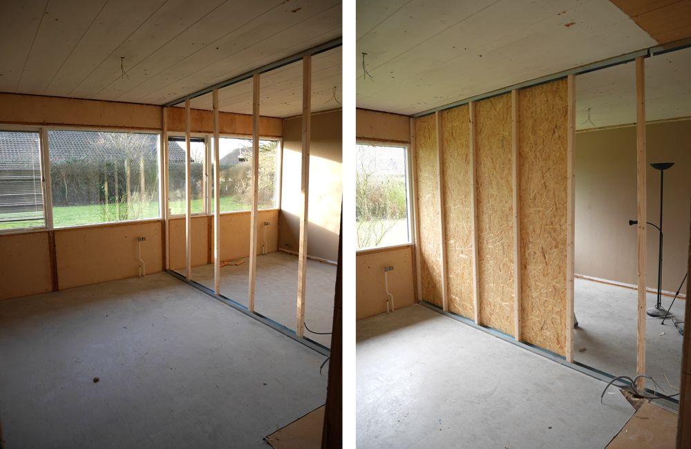 Renovering-sovrum 2