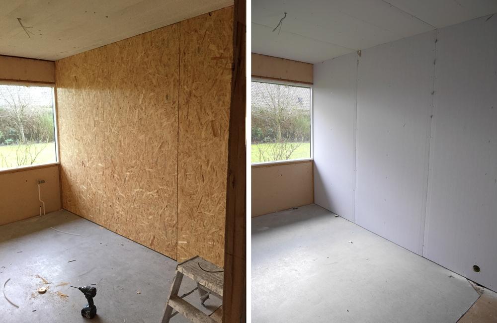 Renovering-sovrum 3