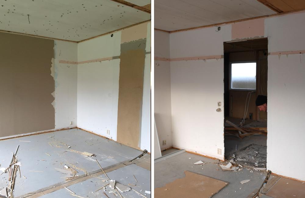 Renovering-sovrum 4