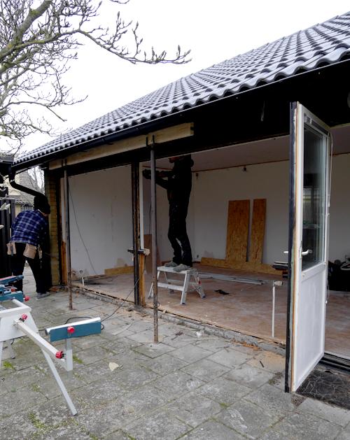 Fönsterrenovering ute4
