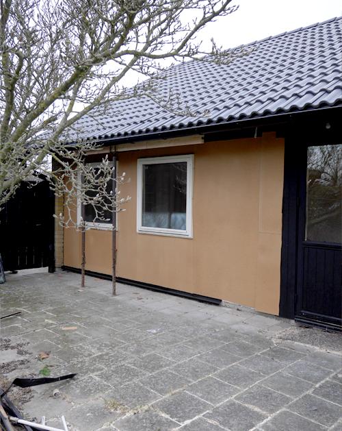 Fönsterrenovering ute5