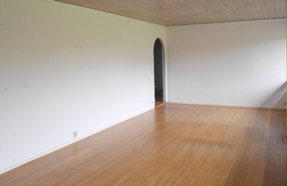 Vardagsrum renovering före